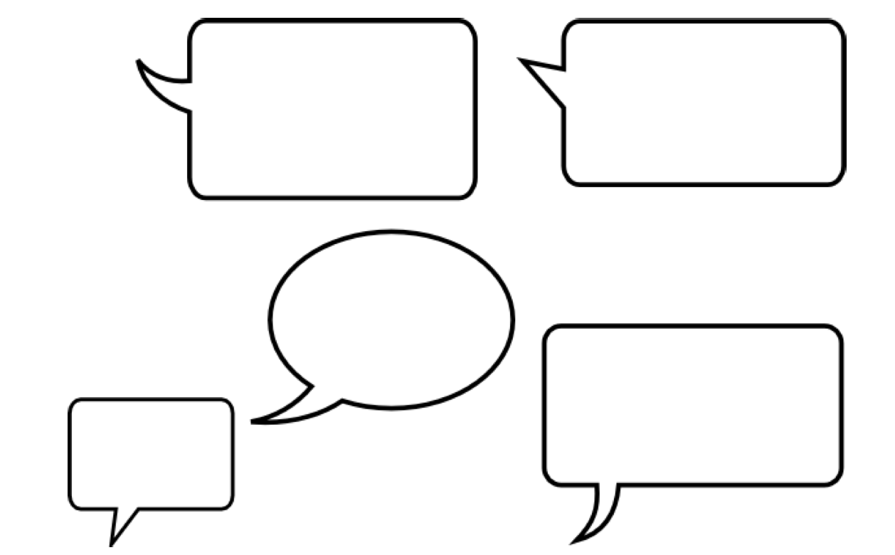 Free Word Bubble Download Free Clip Art Free Clip