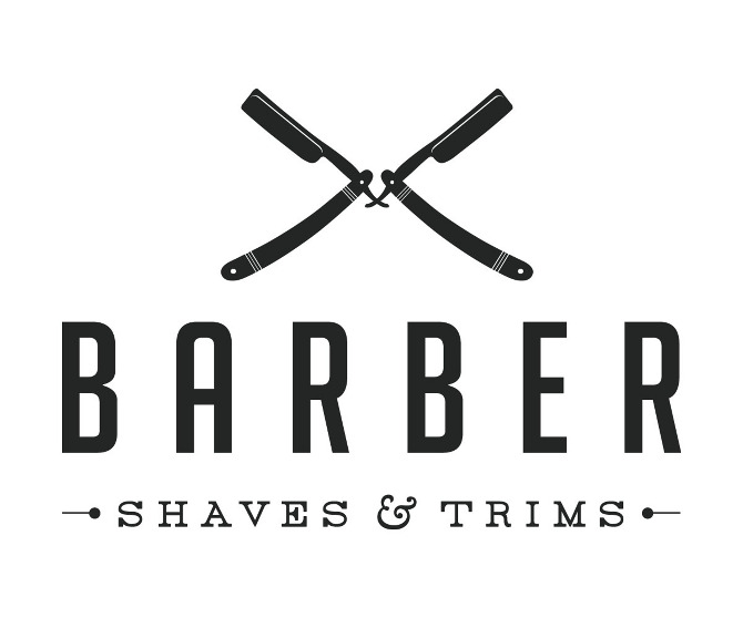 Free Barber, Download Free Clip Art, Free Clip Art on