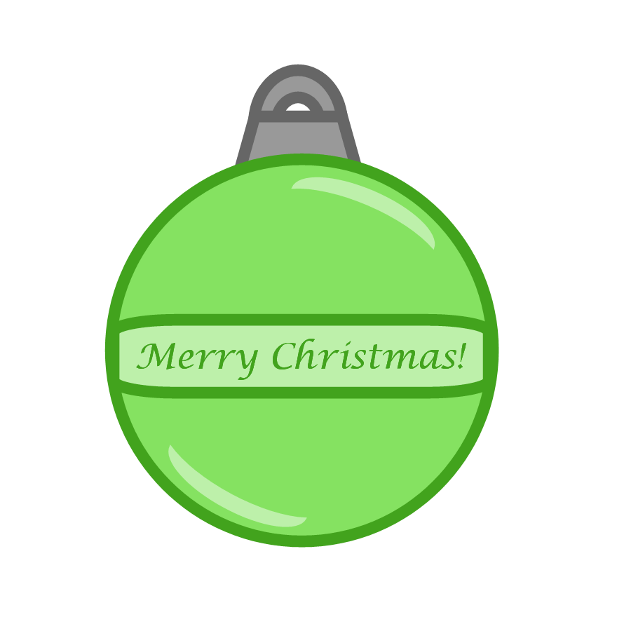 hight resolution of xmas stuff for christmas ornament clip art