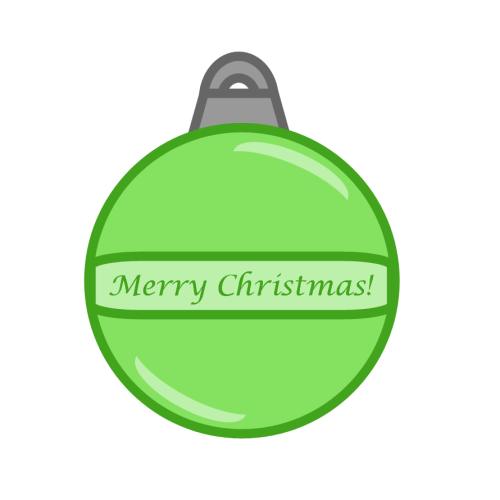 small resolution of xmas stuff for christmas ornament clip art