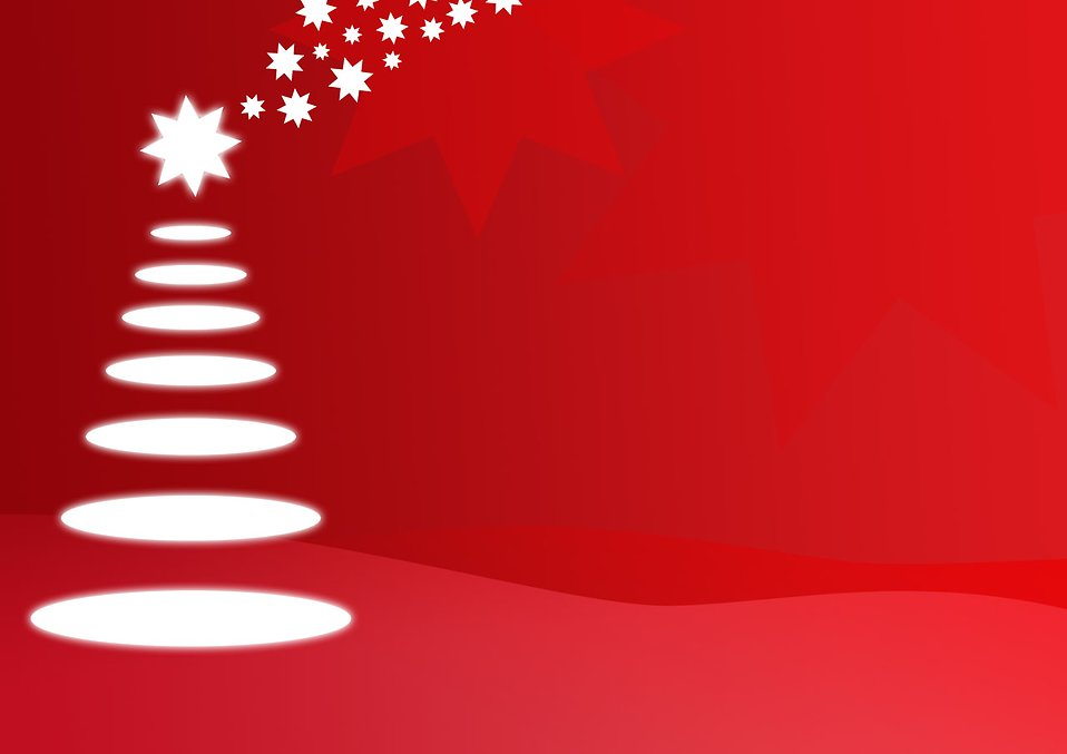 Free Christmas Background Pics Download Free Clip Art
