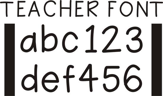 Free Abc Block Font, Download Free Abc Block Font png