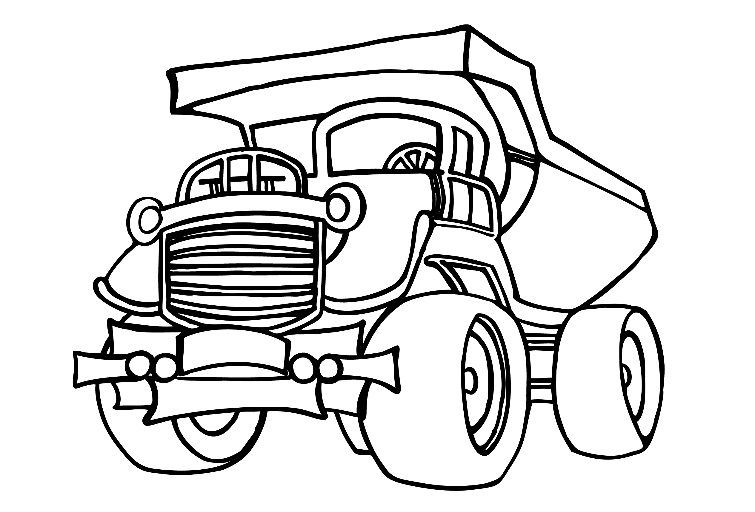 Free Construction Equipment Clipart, Download Free Clip