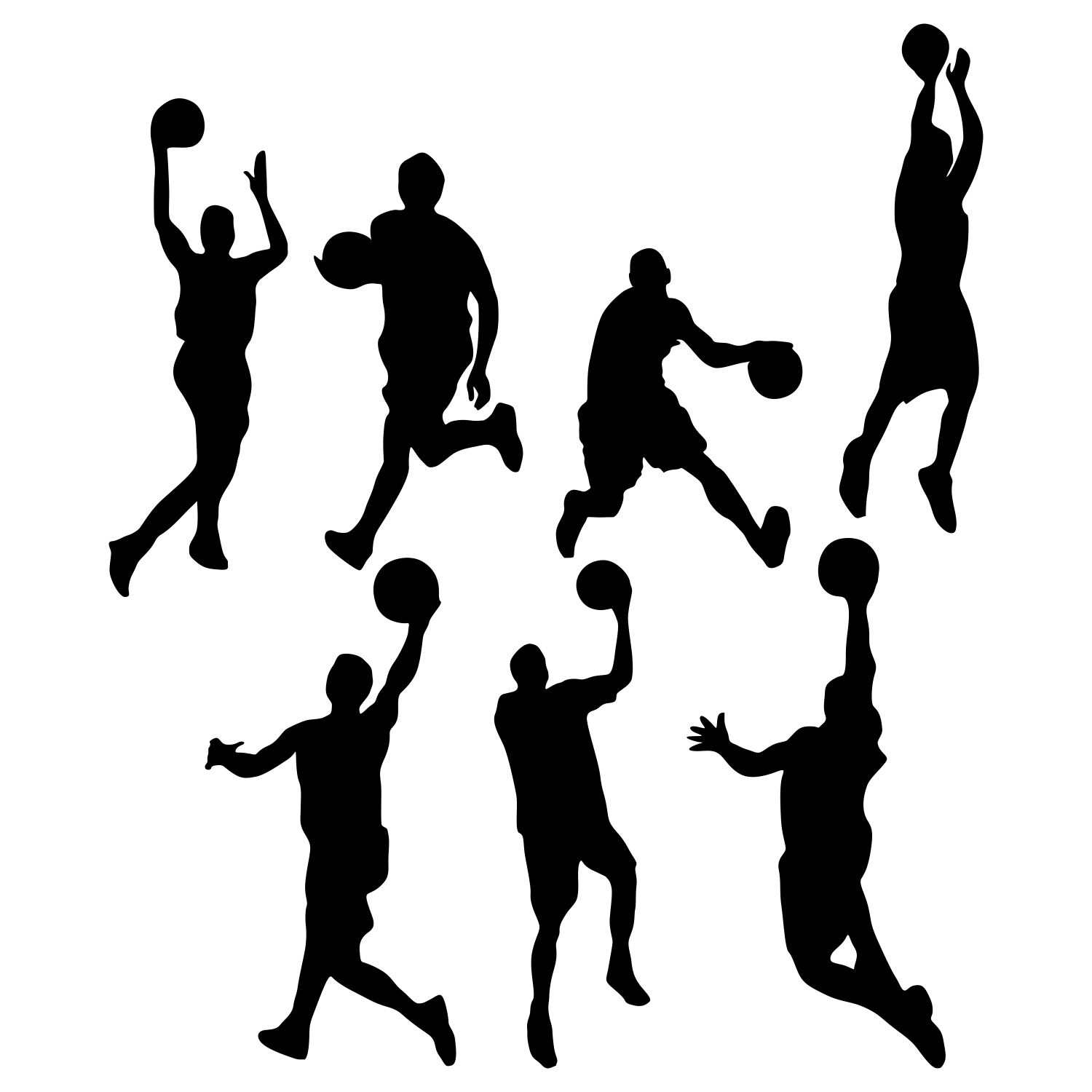 Free Vector Basketball Download Free Clip Art Free Clip Art On Clipart Library