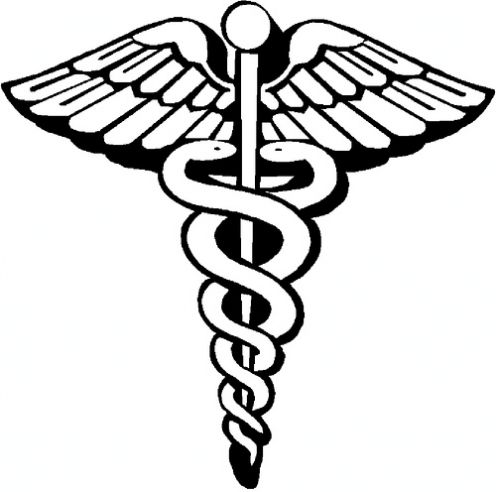 Free Universal Doctor Symbol Hd, Download Free Clip Art