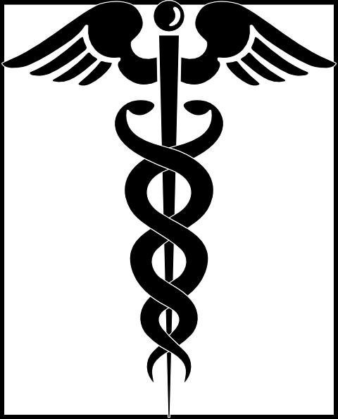 Free Symbol Of Nurse, Download Free Clip Art, Free Clip