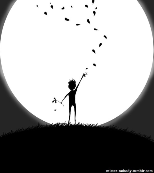 Free Black And White Drawing Download Free Clip Art Free Clip Art On Clipart Library