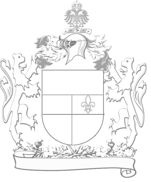 Free Coat Of Arms Template, Download Free Clip Art, Free
