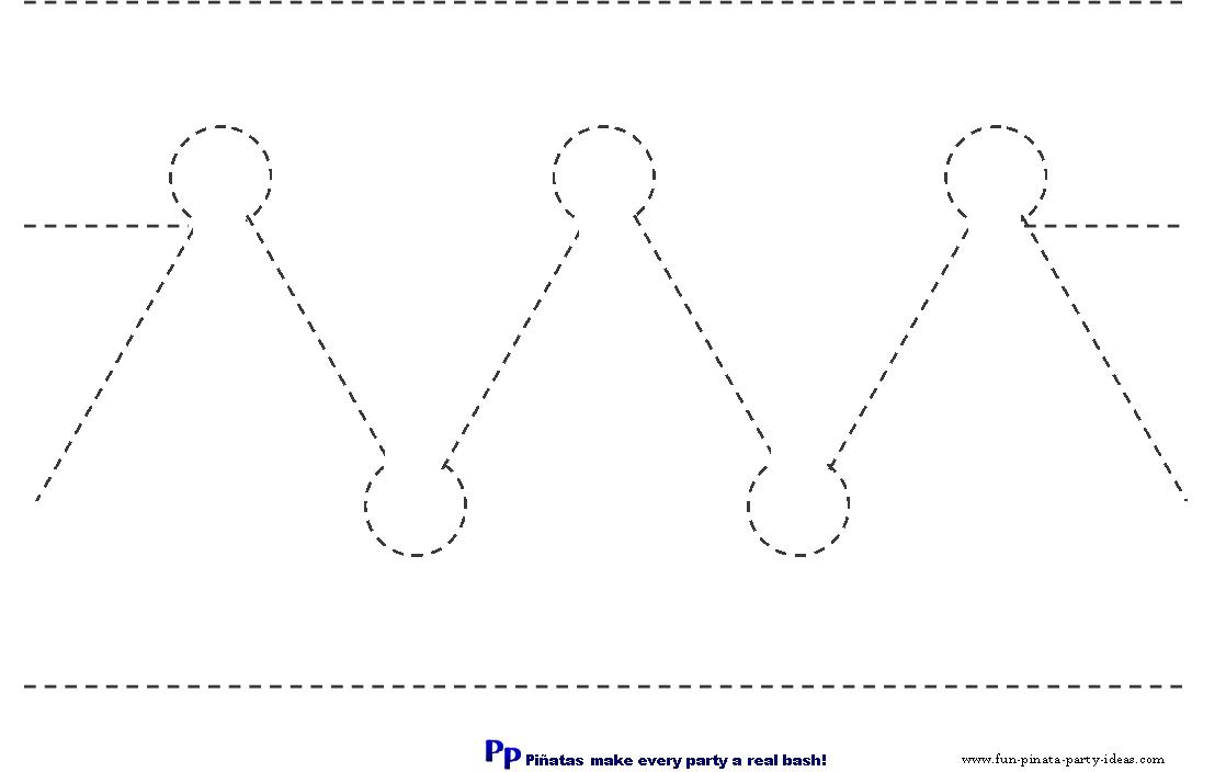 Free Crown Template, Download Free Clip Art, Free Clip Art