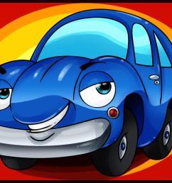 how to draw a cartoon car step by step cartoons cartoons draw [ 1200 x 859 Pixel ]