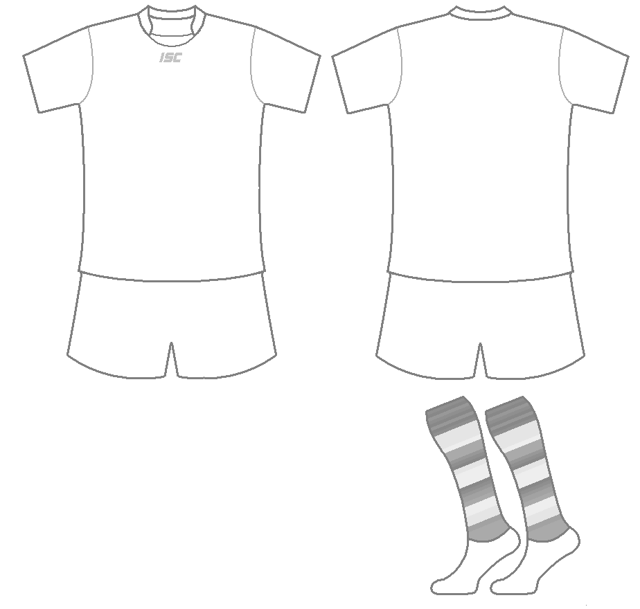 Free Jersey Template, Download Free Clip Art, Free Clip Art on Clipart Library