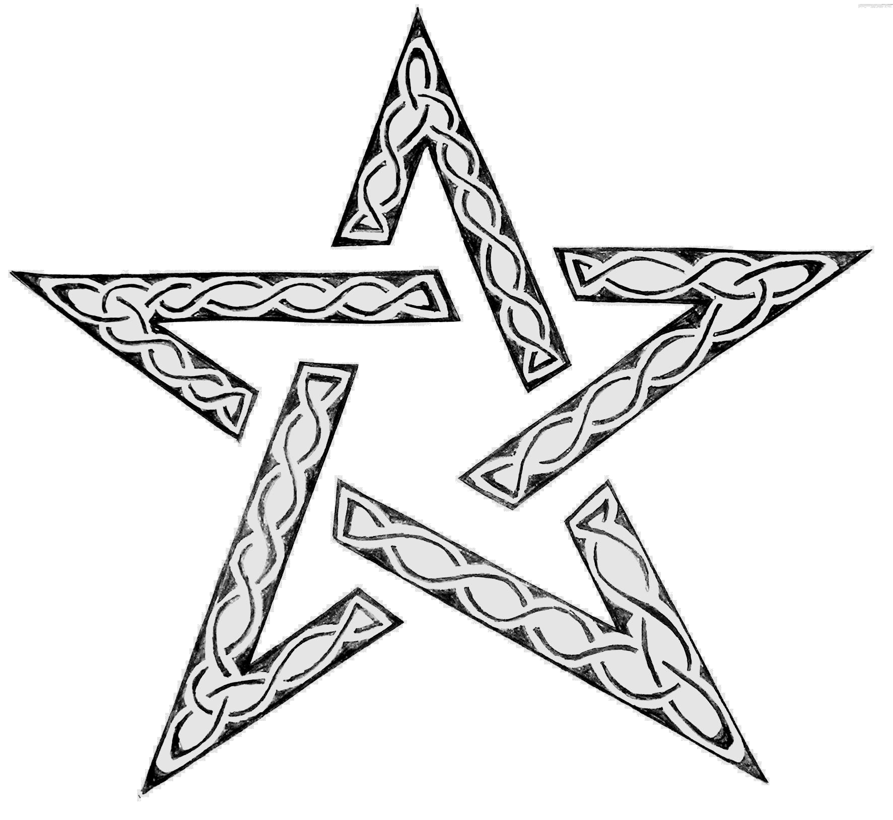 Free Star Drawings Download Free Clip Art Free Clip Art