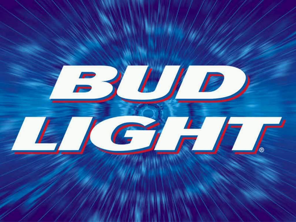 Bud Light Wallpapers  Wallpaper Cave
