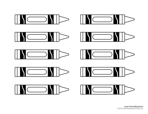 crayon-template.jpg