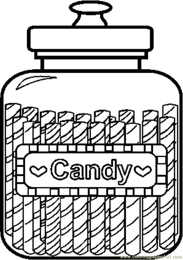 Free Picture Of Sweets, Download Free Clip Art, Free Clip