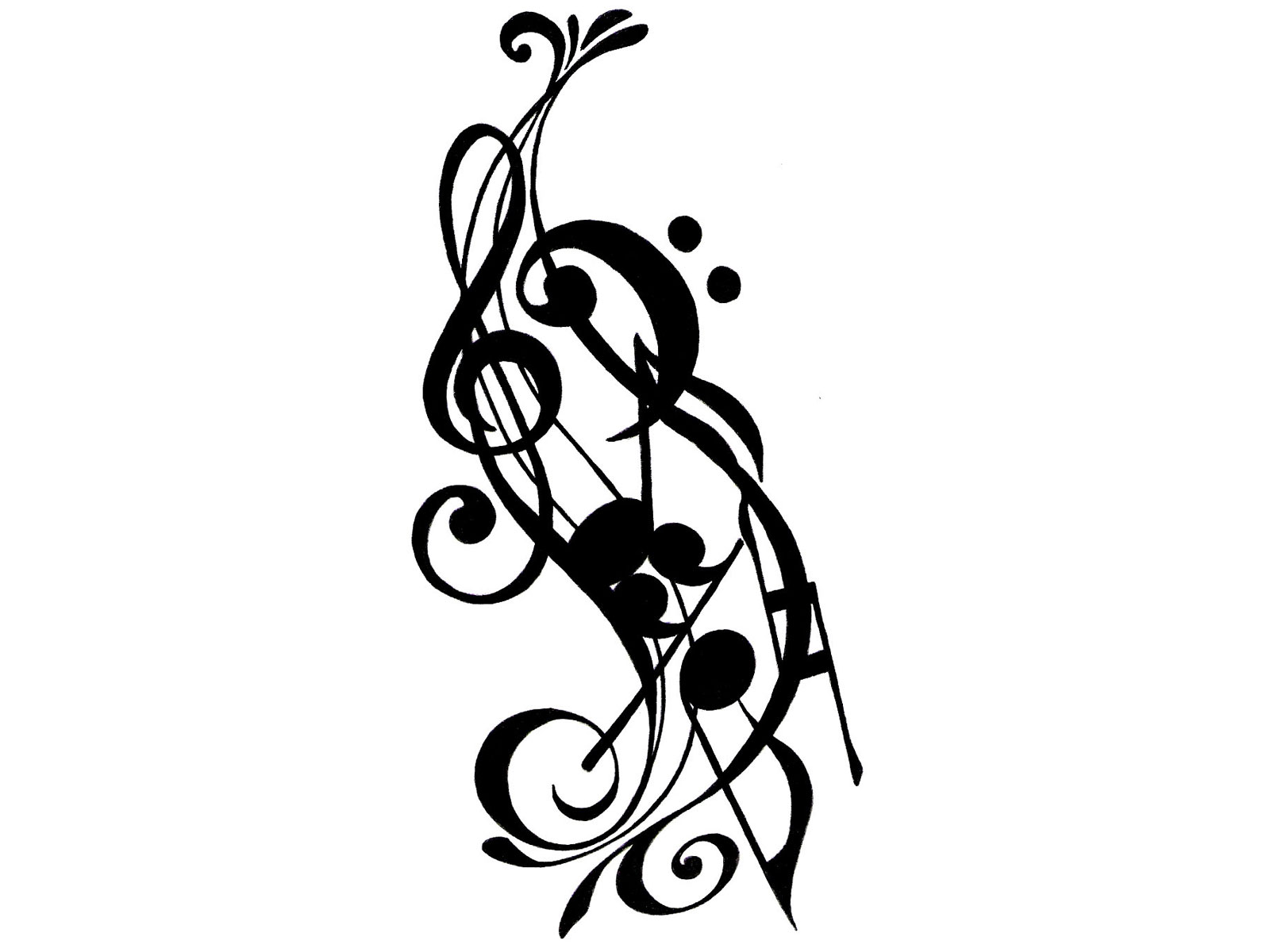 Free Music Related Pictures Download Free Clip Art Free