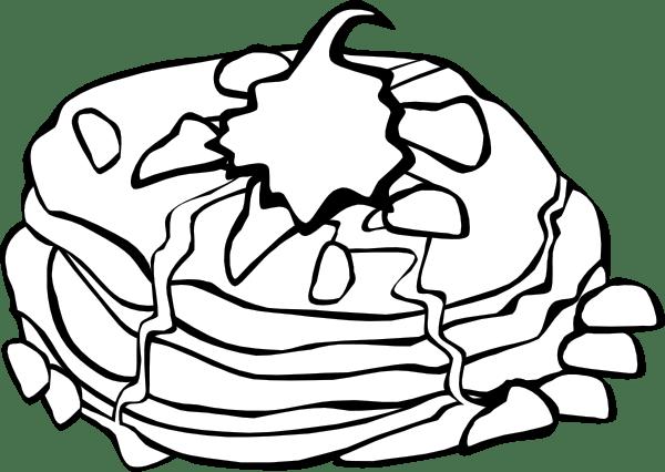 Free Pancake Images, Download Free Clip Art, Free Clip Art
