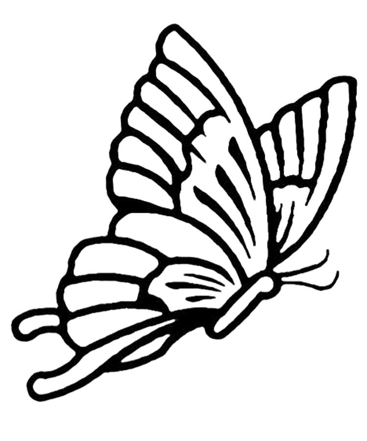 Free Pictures Of Nursing Symbols, Download Free Clip Art