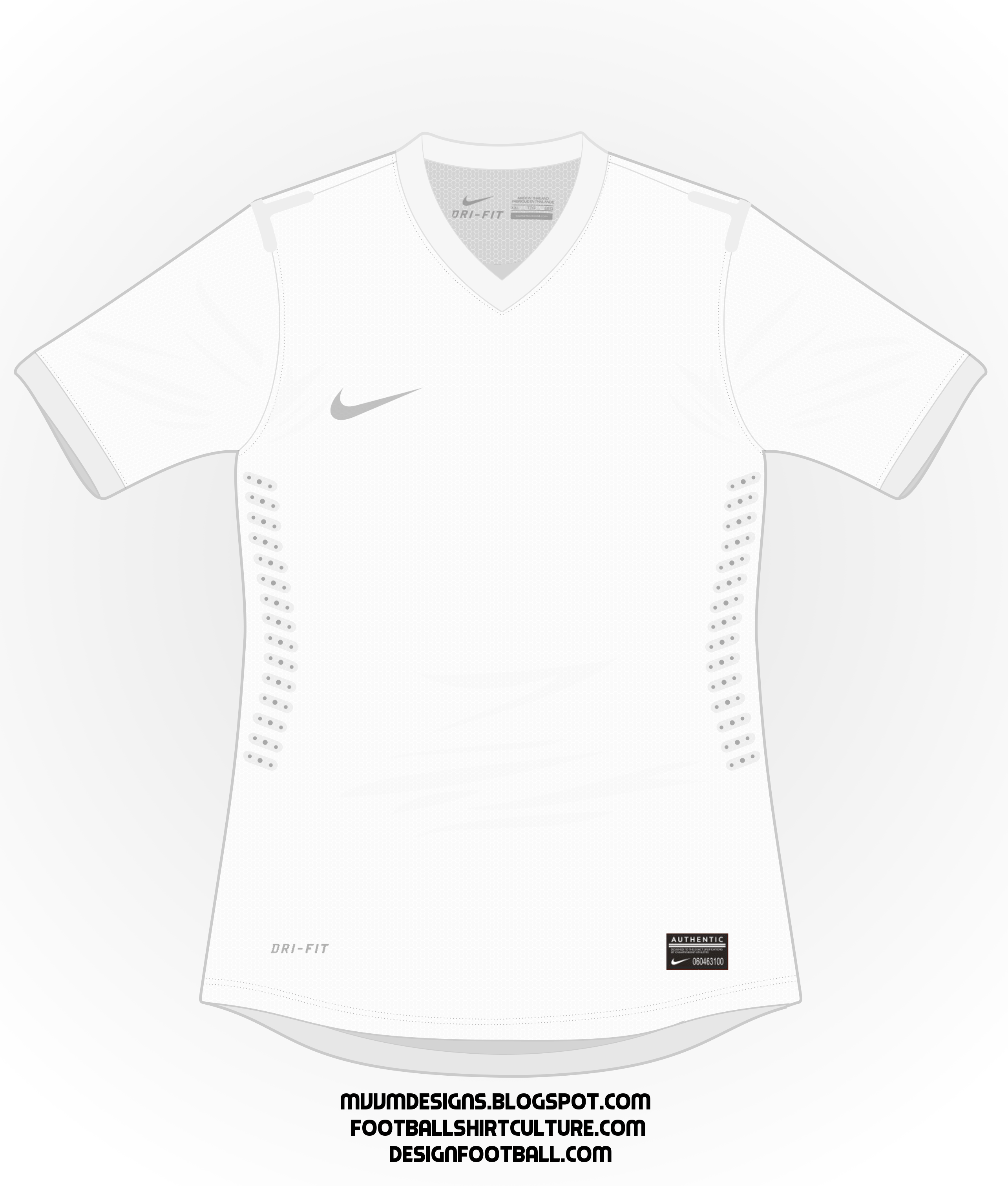 Free Jersey Template Download Free Clip Art Free Clip