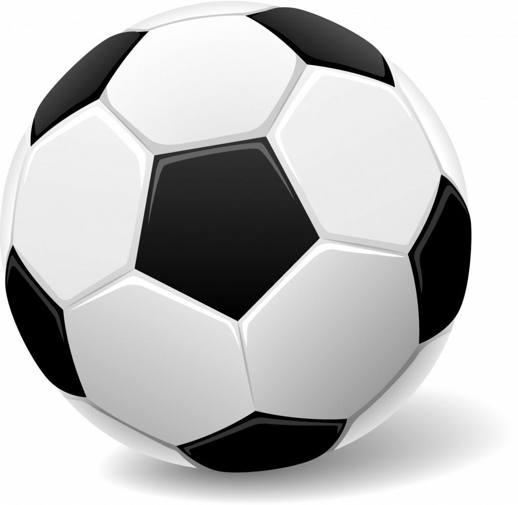 Free Soccerball Download Free Clip Art Free Clip Art On