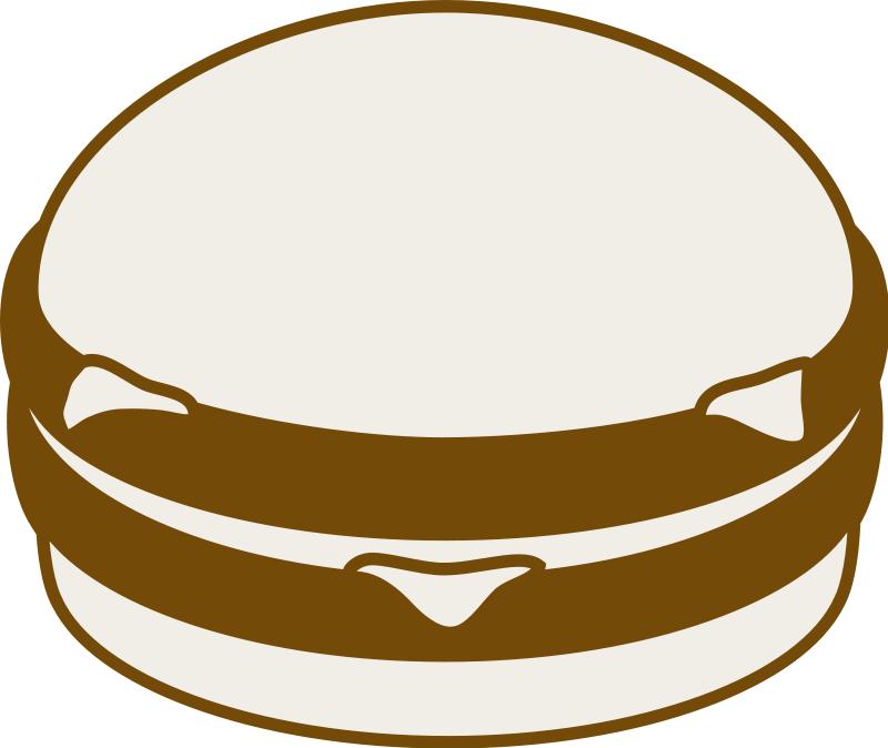 free food images free