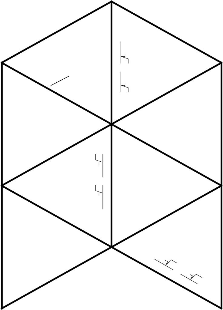 Free Math Equations Pictures, Download Free Clip Art, Free