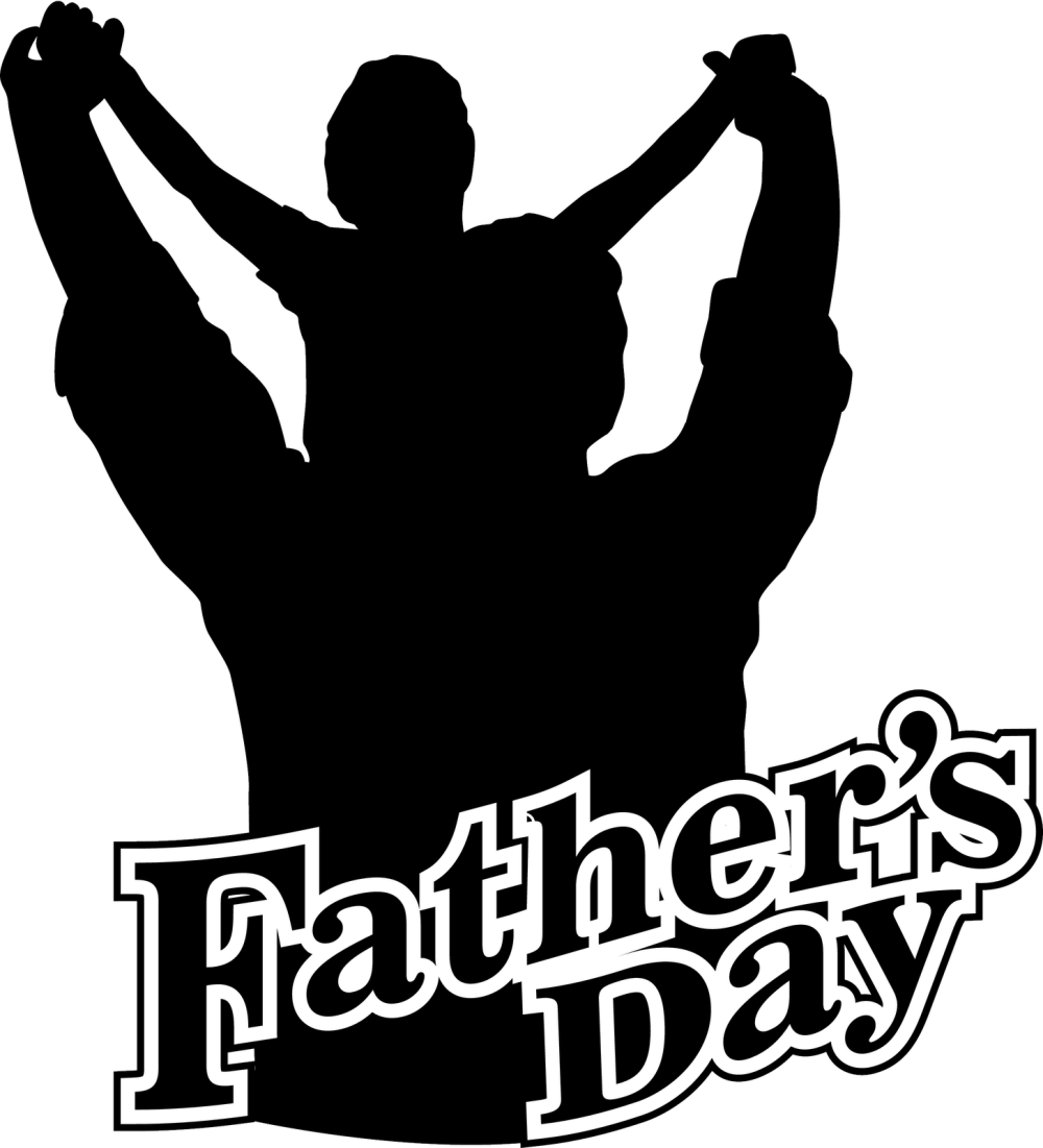 medium resolution of dishwasher father s day clip art