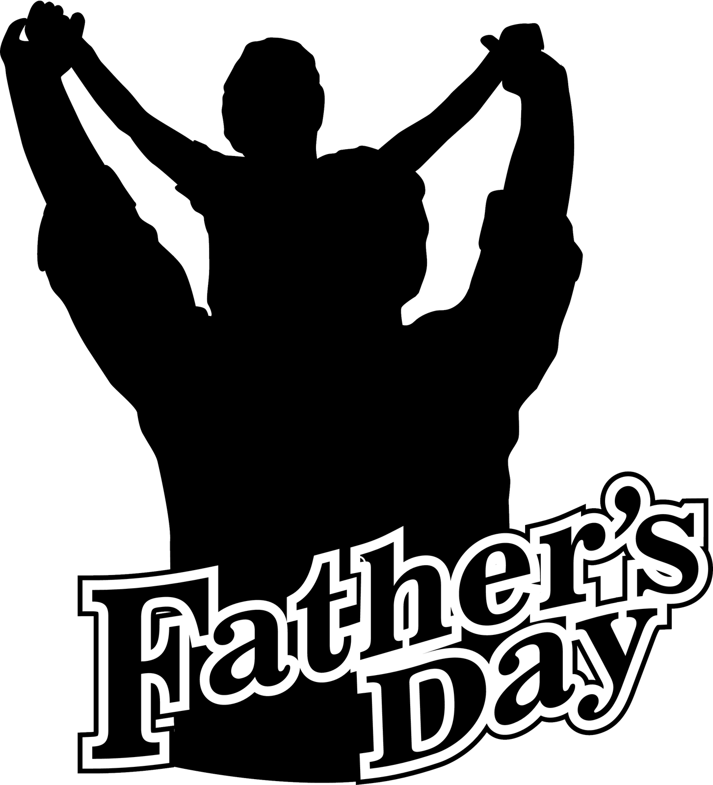 hight resolution of dishwasher father s day clip art