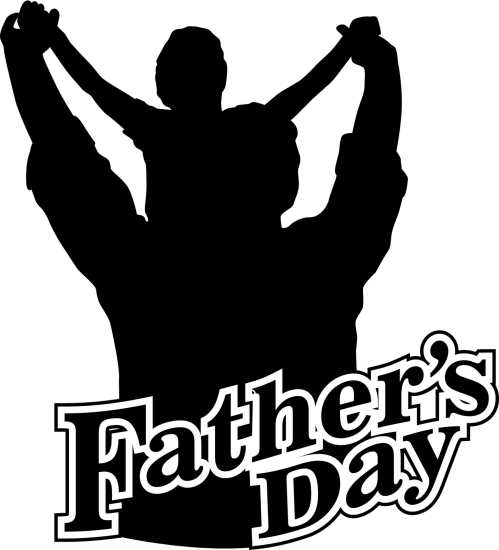 small resolution of dishwasher father s day clip art