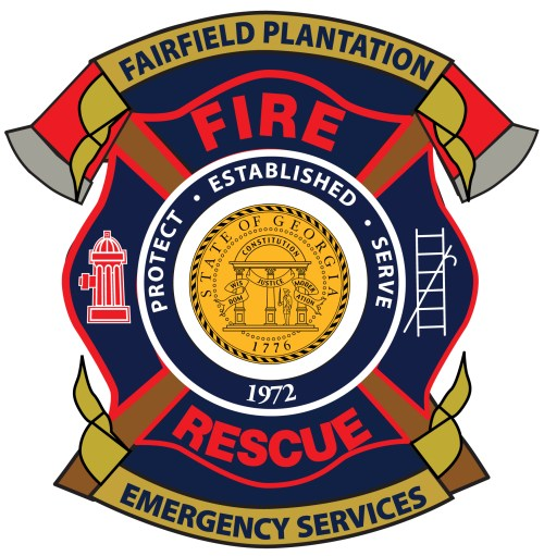 small resolution of fire dept logo design clipart library