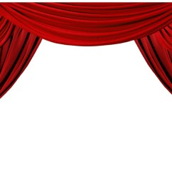 red stage curtains images pictures becuo [ 1400 x 915 Pixel ]