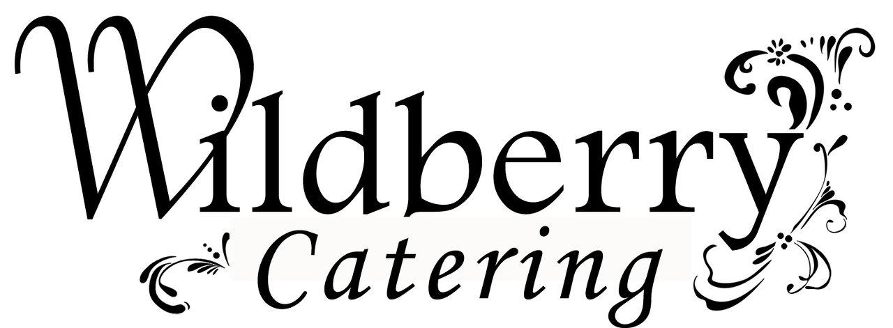 3 created by wildberrycatering based on Catering Website