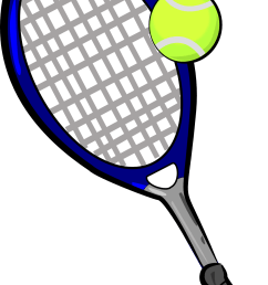 related pictures tennis racket clip art car pictures [ 1129 x 1801 Pixel ]