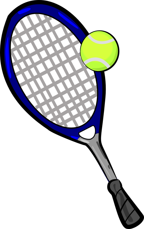 small resolution of related pictures tennis racket clip art car pictures