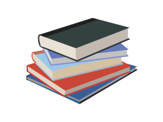 books transparent stack clipart background stacks library clip cliparts icons graphics portfolio jerica