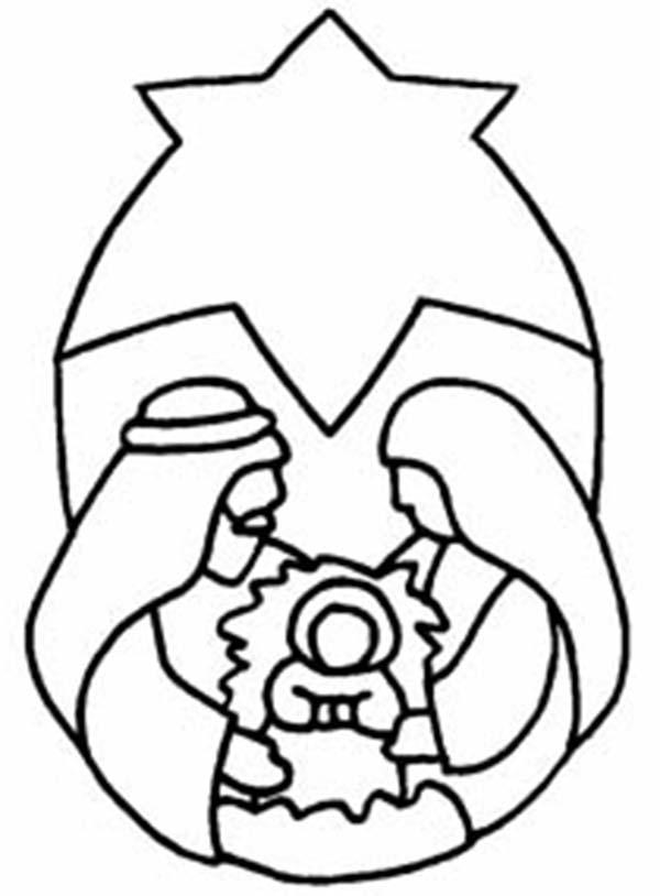 Free Baby Jesus Art, Download Free Clip Art, Free Clip Art