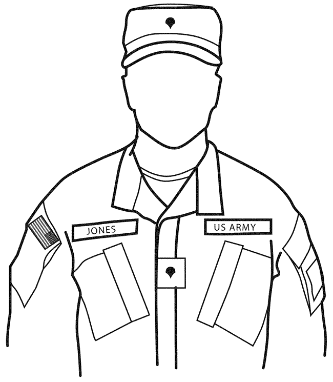Free How To Draw A Police Badge, Download Free Clip Art