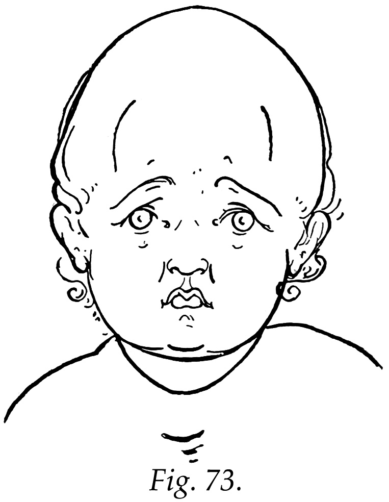 Free Child Outline, Download Free Clip Art, Free Clip Art