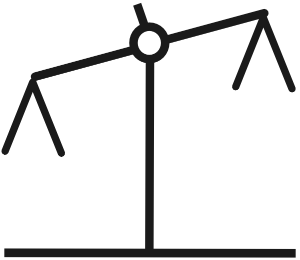Free Balance Scales, Download Free Clip Art, Free Clip Art