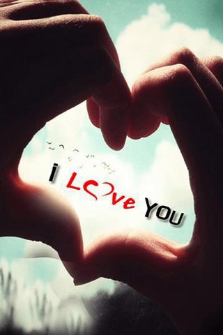 free i love you