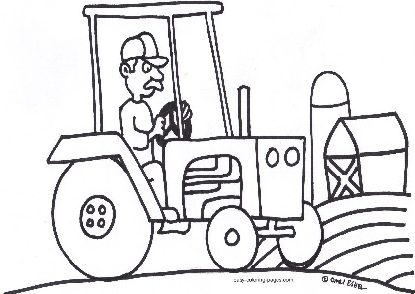 Free Truck Drawings For Kids, Download Free Clip Art, Free
