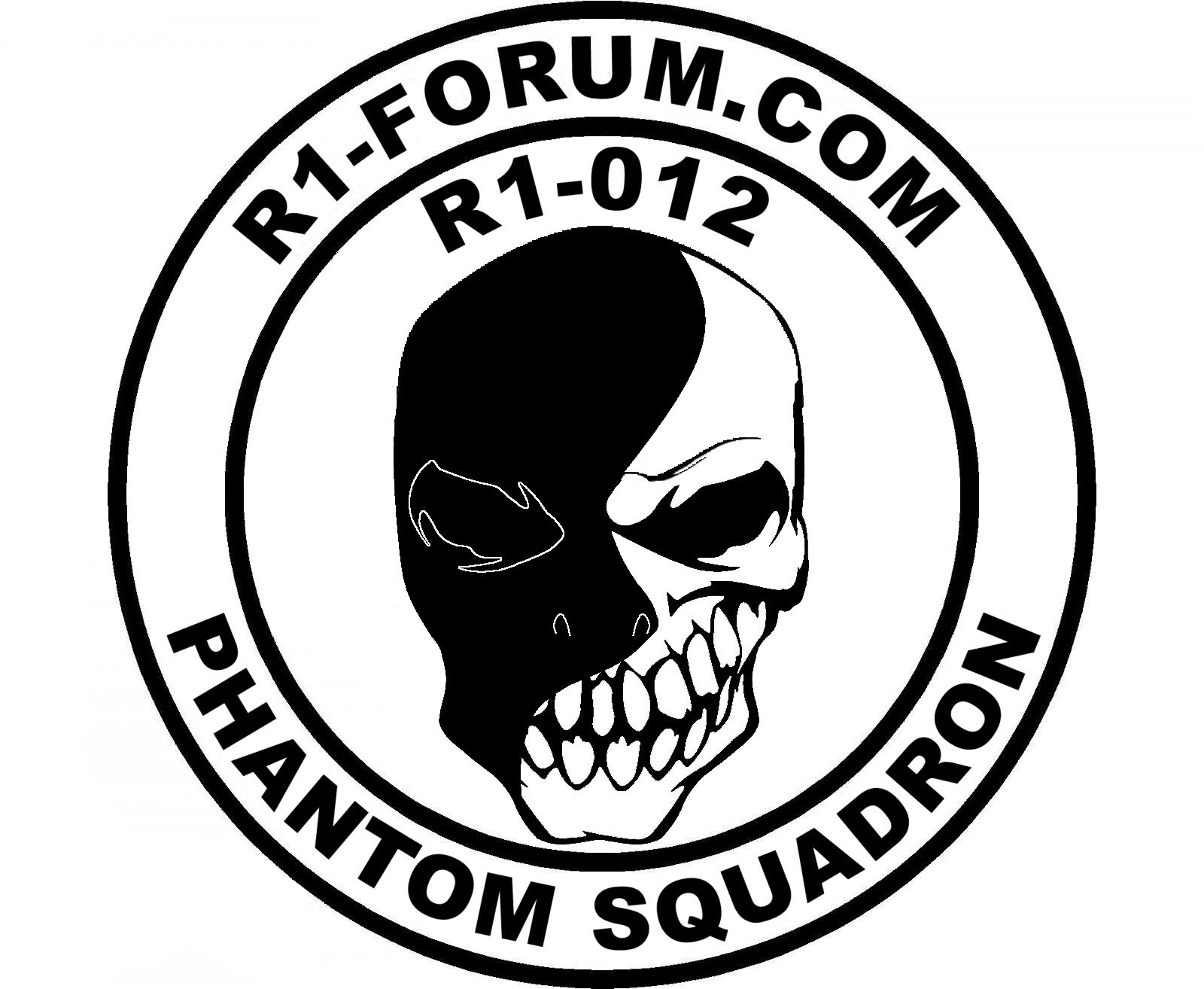 Free Harley Logo Outline, Download Free Clip Art, Free