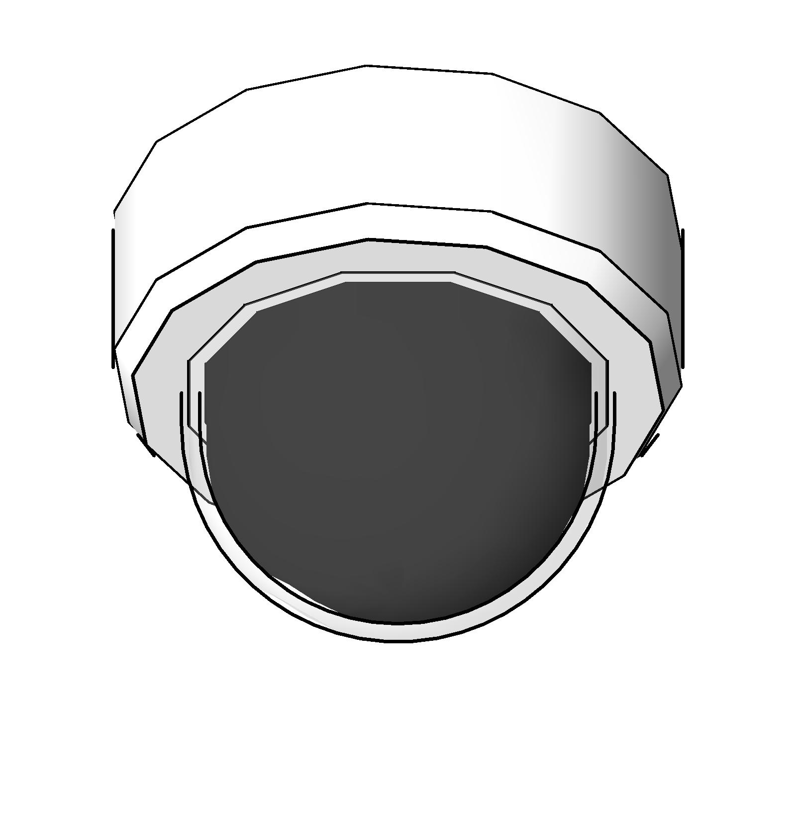 hight resolution of surveillance camera clipart library