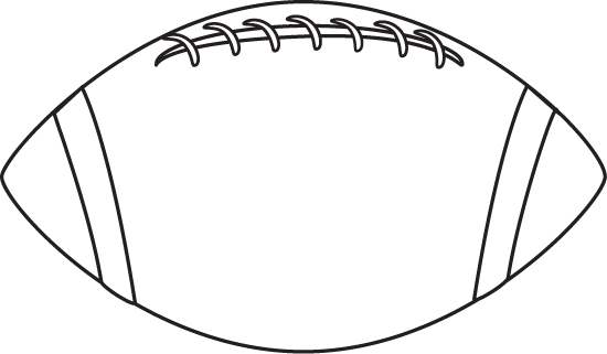 Free Foot Ball Images, Download Free Clip Art, Free Clip