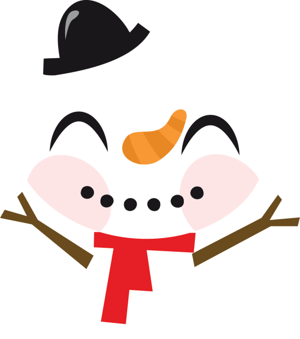 clip art holiday - clipart library