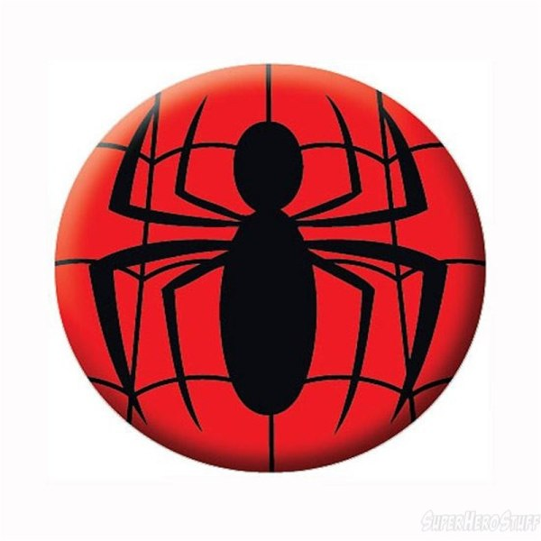 Free Spiderman Face Clipart Clip Art Library