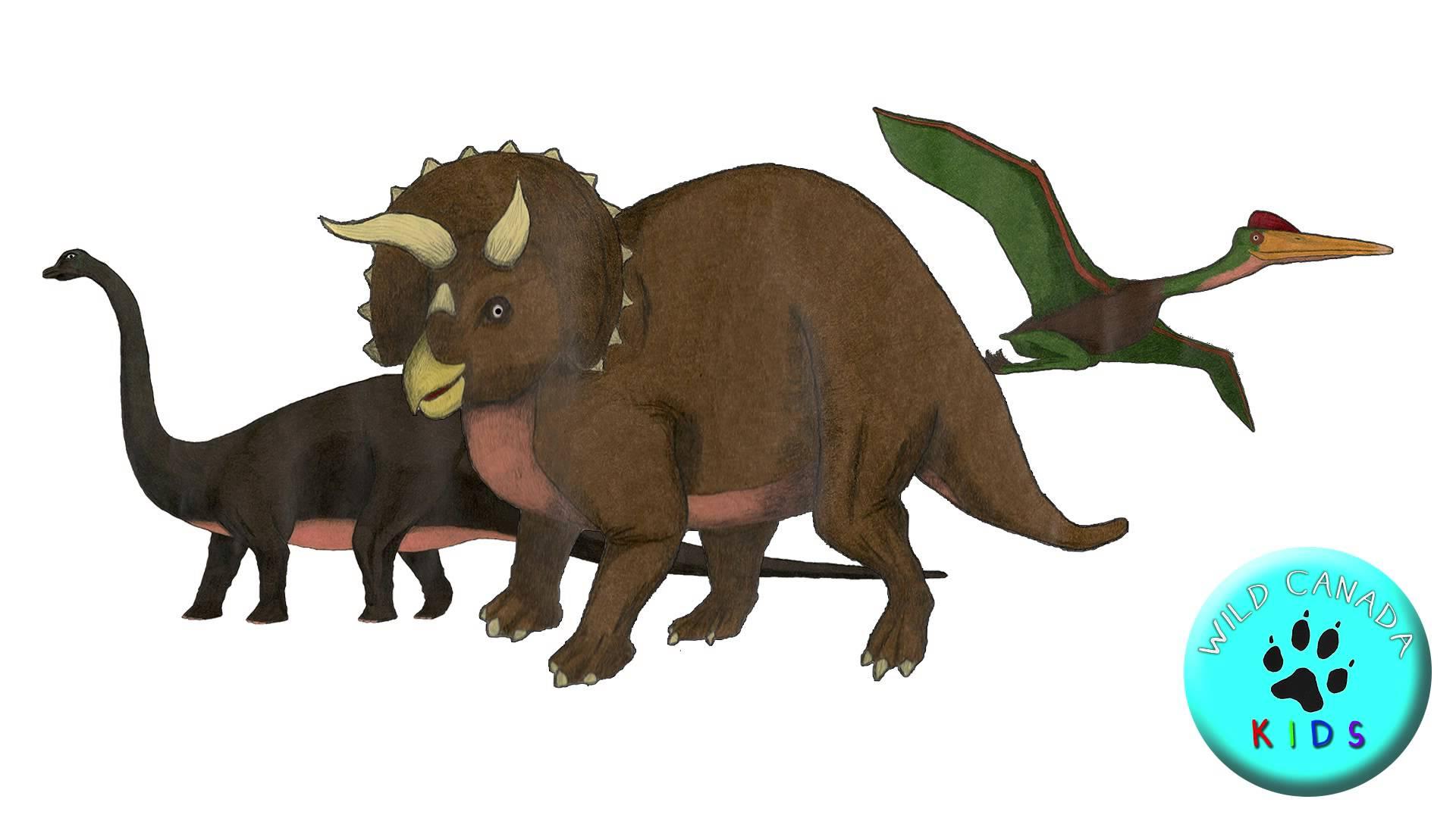Dinosaur Wallpaper Cute Free Dinosaurs Cartoon Download Free Clip Art Free Clip