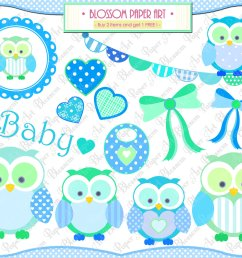 popular items for boy owl clipart on etsy [ 1500 x 1188 Pixel ]