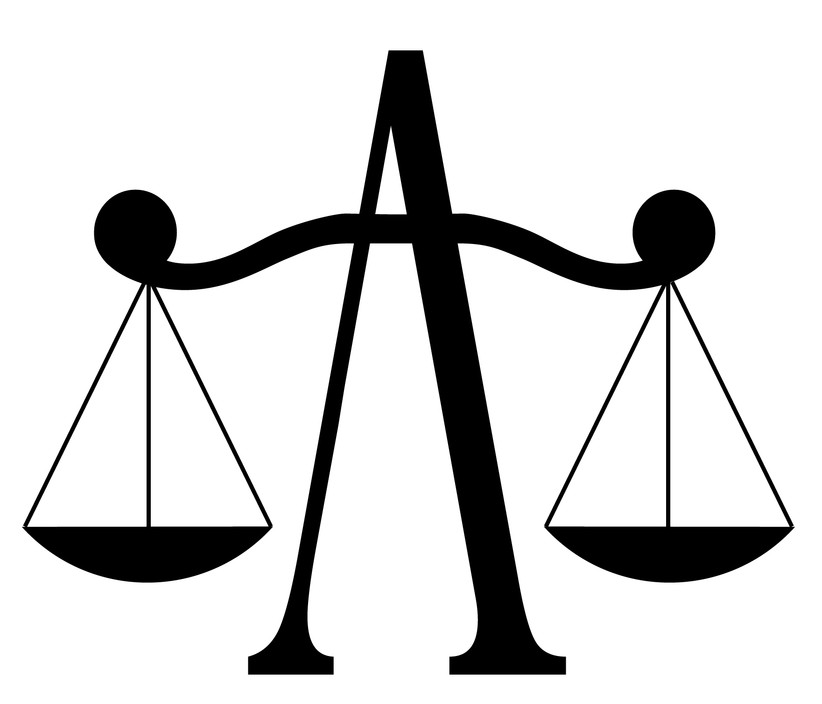 Free Lawyer Image, Download Free Clip Art, Free Clip Art