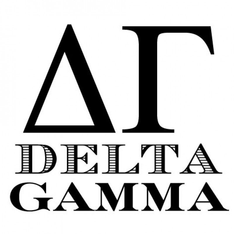 Free Alpha Kappa Alpha Clipart, Download Free Clip Art